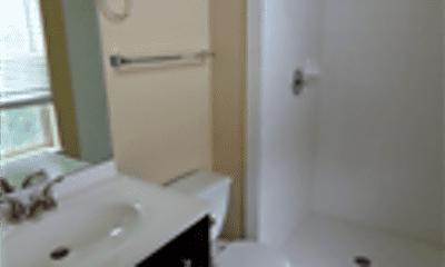 Bathroom, 1452 S Stoker Lane, 2