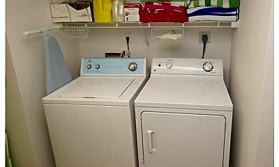 Kitchen, 701 Augusta Blvd 2, 2