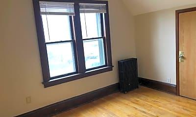 Bedroom, 2327 N 6th St, 0