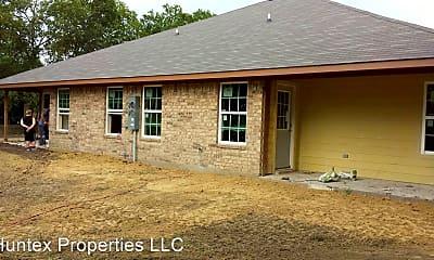 Building, 2475 Circle Dr, 2
