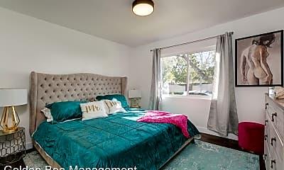 Bedroom, 7916 Crenshaw Blvd, 2