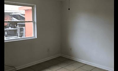 Bedroom, 8931 Curran Blvd, 1