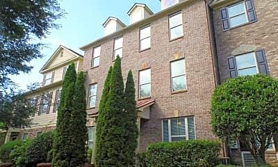 Building, 159 Highwoods Pkwy, 0