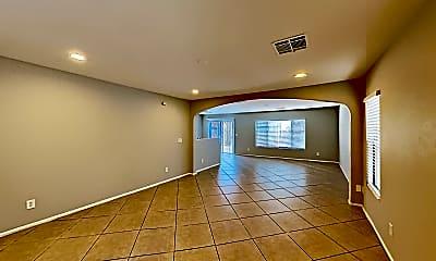 Living Room, 6560 E Escatawpa Bay Ct, 1