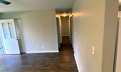 Bathroom, 1691 Northdale Rd, 2