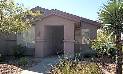 Building, 3400 E Hidden Springs Dr, 0