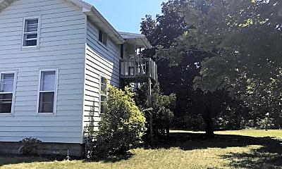 Building, 1236 Fulton St, 2