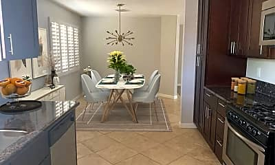 1628016470170_kitchen_view_eating_area_.jpg, 74225 candlewood, 2