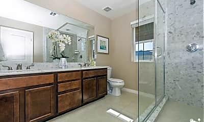 Bathroom, 80043 Silver Sage Ln, 2