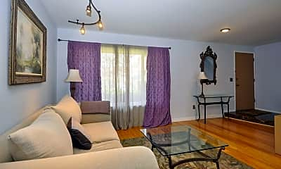 Bedroom, 2515 Via Esparto, 1