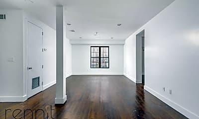 Living Room, 119 McKibbin St, 1