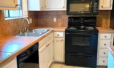 Kitchen, 942 Ridgepoint Ct, 0