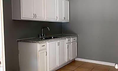 Kitchen, 7016 Narcissus St, 1