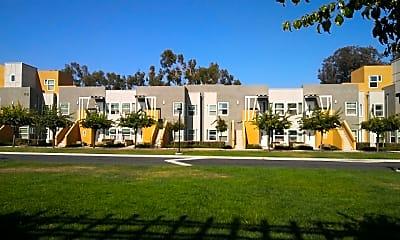 Tesoro Grove Apartments, 0