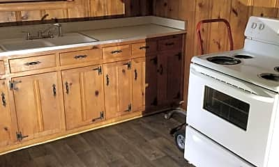 Kitchen, 6008 Deal Ave, 2