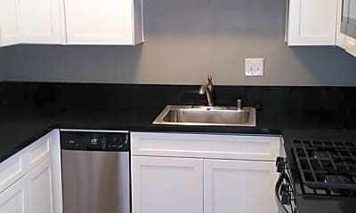 Kitchen, 7627 Newlin Ave, 0