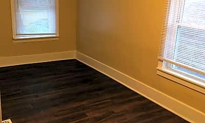 Bedroom, 1815 Southeastern Ave, 2
