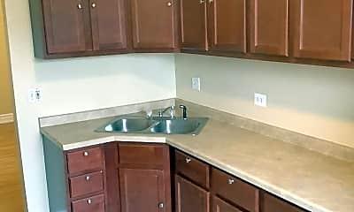Kitchen, 5518 W Jackson Blvd, 0
