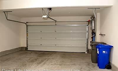 Kitchen, 4348 Nautilus Way, 2