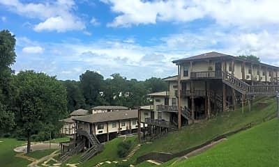 Eastview Apartments, 0