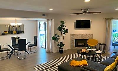 Living Room, 9460 N 92nd St 120, 0