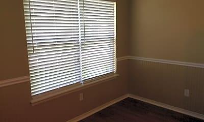 Bedroom, 7 Glenpark Court, 1