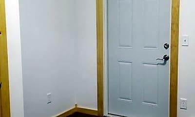 Bedroom, 217 S 7th St, 2