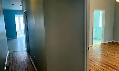 Bathroom, 7419 S Colfax Ave, 2