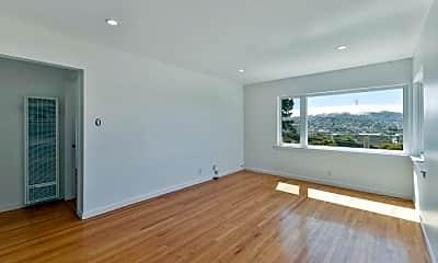 Living Room, 2245 18th St, 0