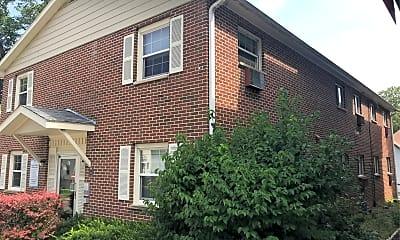 29 North Hancock Street, 0