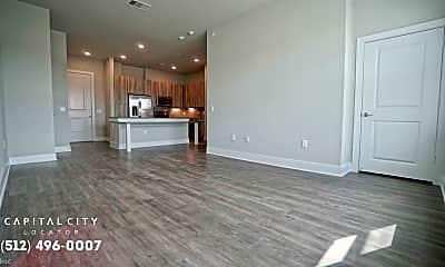Living Room, 7103 E Riverside Dr, 0