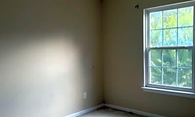 Bedroom, 917 Heritage Pkwy, 2
