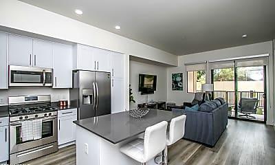 Kitchen, 7300 E Earll Dr 1019, 0