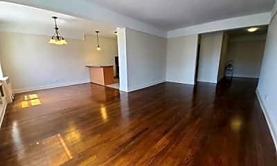 Living Room, 63-45 Saunders St, 0