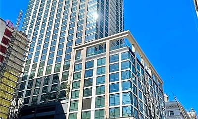 Building, 400 S Broadway 1010, 0