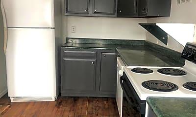 Kitchen, 317 S Wayne St, 0