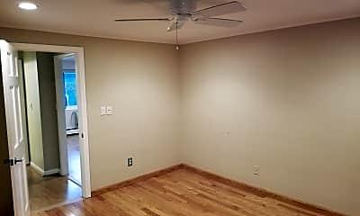 Bedroom, 54 Bryon Rd, 1