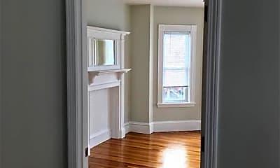 Bedroom, 129 Summer St, 2