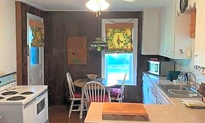 Kitchen, 2187 N Williamson Rd, 1