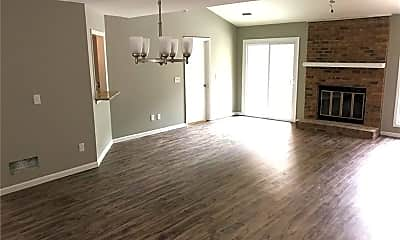 Living Room, 4148 Fawn Ct NE, 1