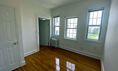 Bedroom, 206-210 2nd Ave, 0