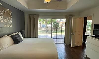 Bedroom, 1310 Seven Eagles Ct 102, 2