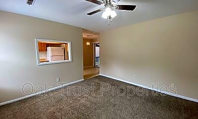 Bedroom, 113 Cedar Grove Dr, 1