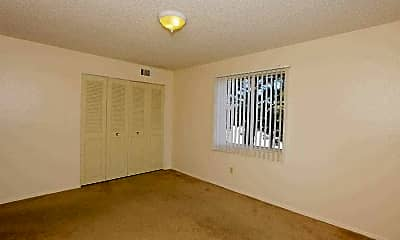Kingsborough Apartments, 2