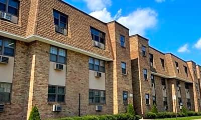 Building, 220 Meadow Ln B9, 0