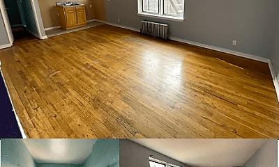 Living Room, 41 Flatbush Ave, 0