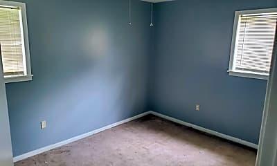 Bedroom, 169 Joanie St, 1