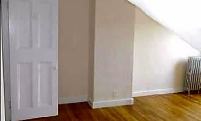 Bedroom, 58 Foster St, 0