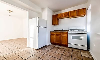 Kitchen, 5448 W Adams St, 0