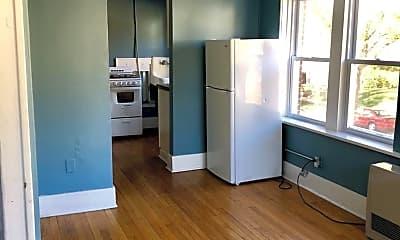 Kitchen, 2903 W Michigan St, 0